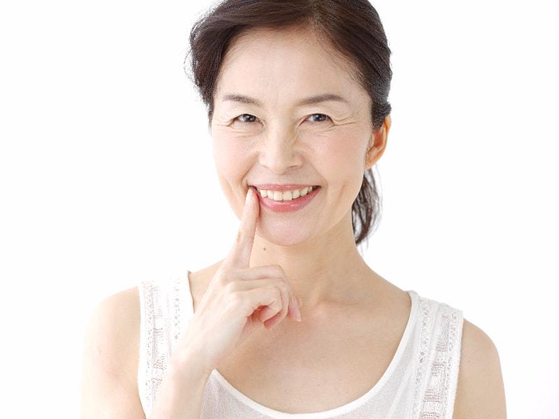 審美歯科は総合的な歯科医療